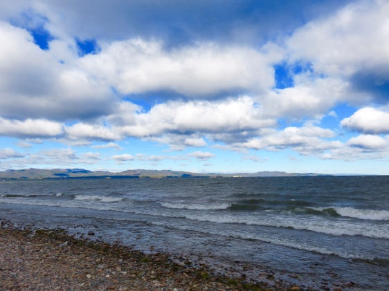 Lake Champlain Surf